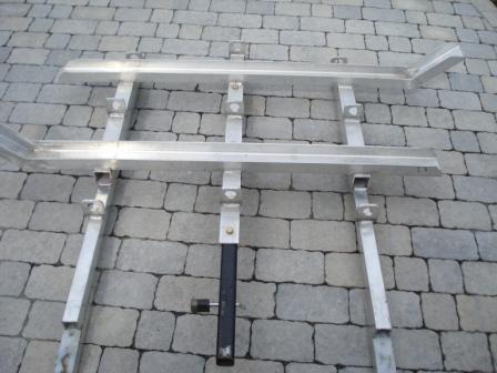 VENDU - Rack et vélos électriques (scooters) à vendre  Mopet_15
