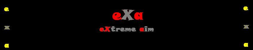 eXa-Clan