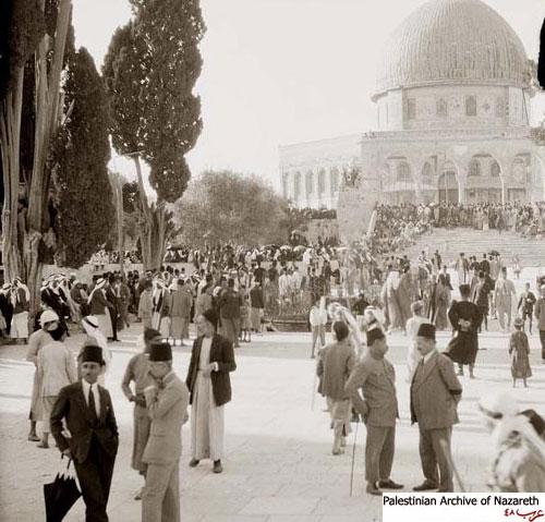 يمجدون واشنطن ...يقدسون موسكو....ولمن تركنا حضارة العرب والإسلام...أين إختفت قوة بغداد والأندلس وتلمسان وقسنطينة وقرطاج ومصر والشام واليمن !!! Image026