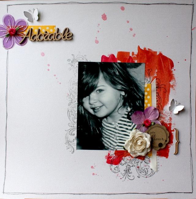 Nathalie B - 16 juin Adorab11