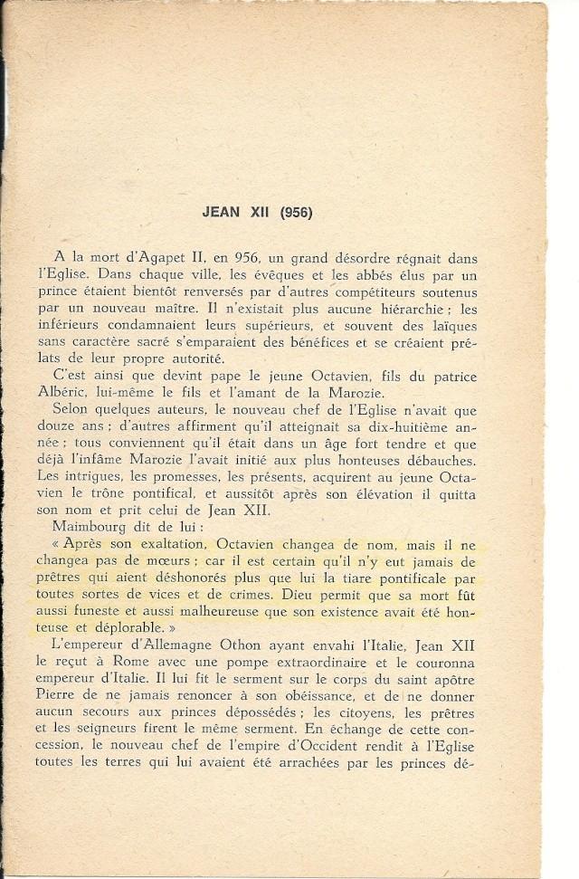 Histoire du pape Jean XII Numari82