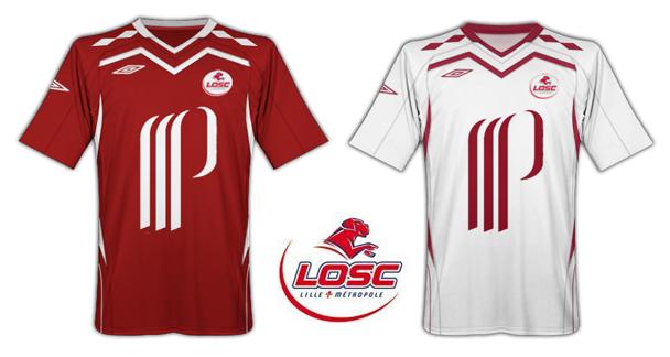Maillot saison 2011-2012 !  Lille_10