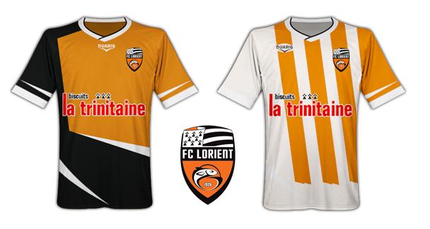 Maillot saison 2011-2012 !  Lorien10