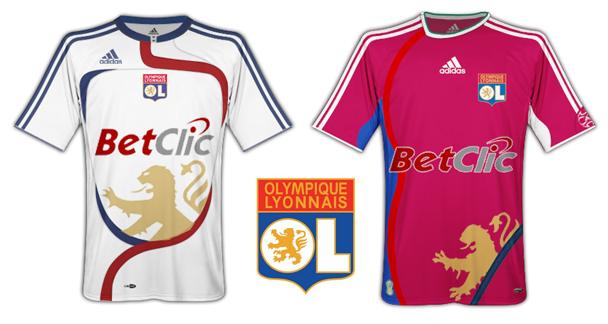 Maillot saison 2011-2012 !  Lyon_210