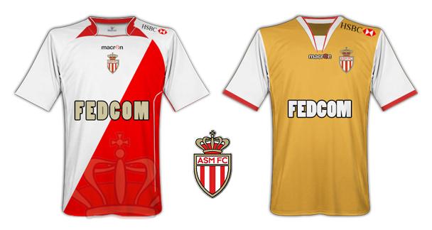 Maillot saison 2011-2012 !  Monaco10