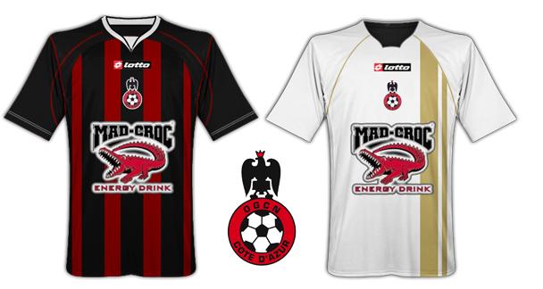 Maillot saison 2011-2012 !  Nice_210