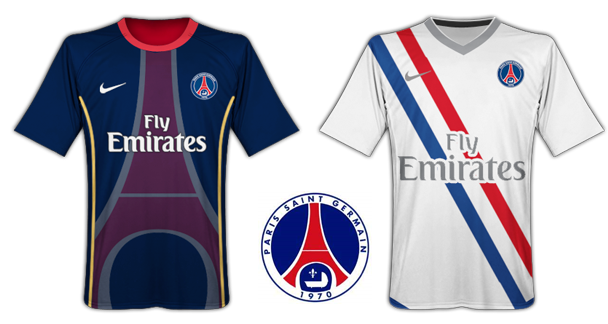 Maillot saison 2011-2012 !  Paris_10