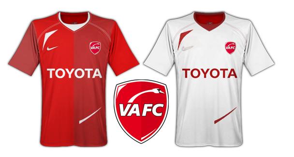 Maillot saison 2011-2012 !  Valenc10