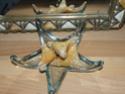 briouates aux amandes P1030211