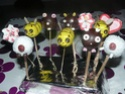 Cake pops - Page 3 P1040515
