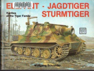 Sturmtiger 1/35 (Tamiya) - Page 3 000e9910