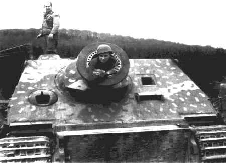 Sturmtiger 1/35 (Tamiya) - Page 2 St2z10