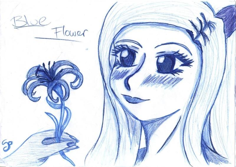 Eure Skizzen/Zeichnung! Sayu-b10