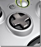 The New Xbox 360 Controller!! 1_bmp10