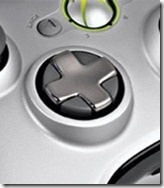The New Xbox 360 Controller!! 2_bmp10