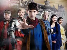 Merlin Images11