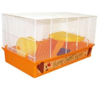 [VENDS - 92] Vitahome Rat - Vitakraft L_073010