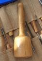 comment secher le bois sans qu'il se fende? Dscn8010