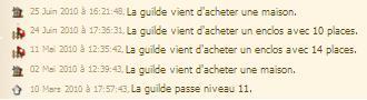 [Enquête] LE Palais du Monde des Douze Histor10