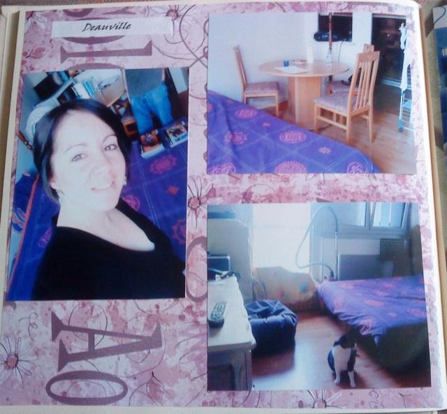 notre Album Page510