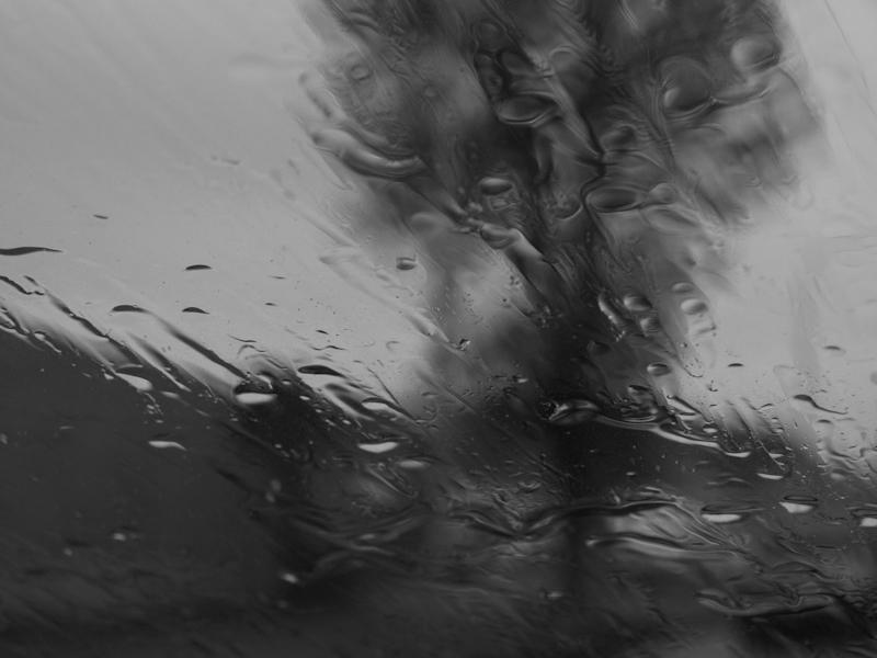 Art Abstrait Gs123412