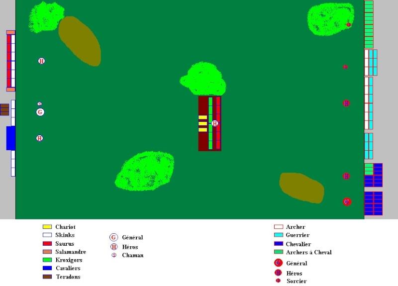 [TdA] Un allié imprudent (Tour1) Front Nord Daploi11