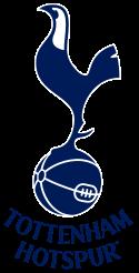 Tottenham Squad 125px-10