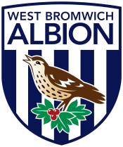 West Brom Squad 175px-10