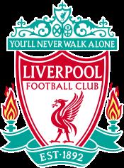 Liverpool Squad 175px-11