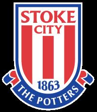 Stoke Squad 200px-12