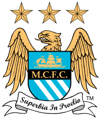 Manchester City Squad 200px-14