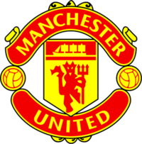 Manchester United Squad 200px-18