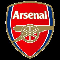 Arsenal Squad Arsena10