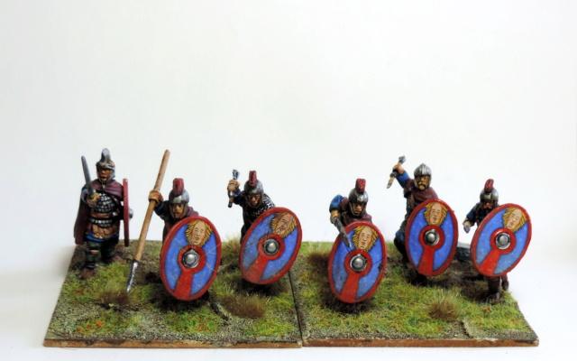 Romains Tardifs Dscn4313