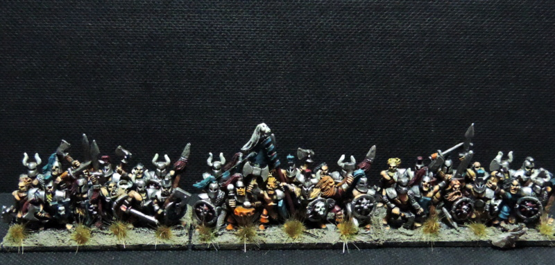 Armée du chaos Dscn4317