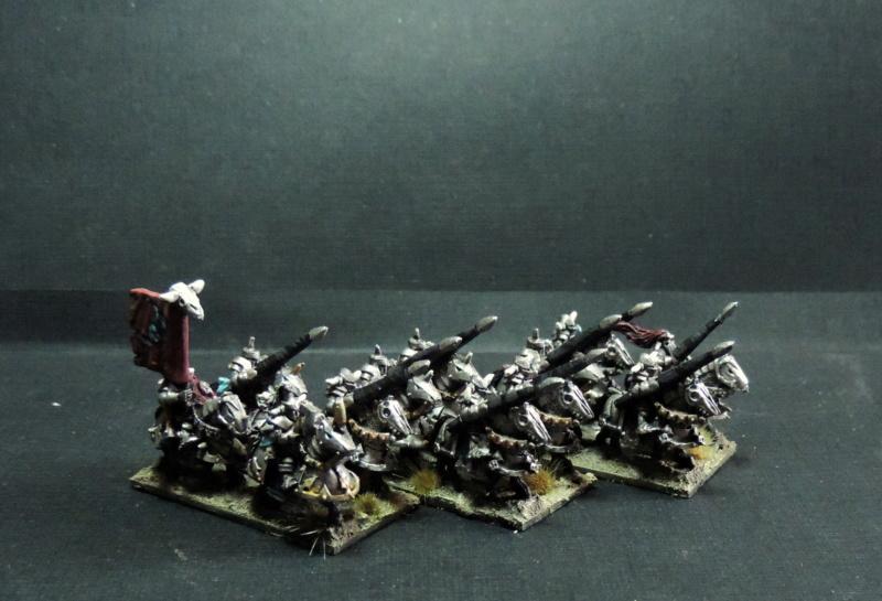 Armée du chaos Dscn4319