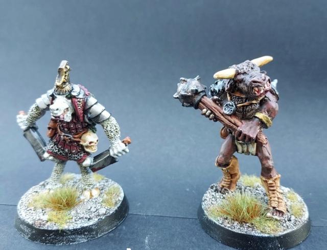 Des homme-bêtes pour Mordheim Hbmorh11