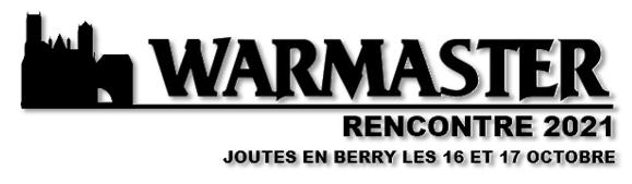 Rencontres warmaster Rencon10