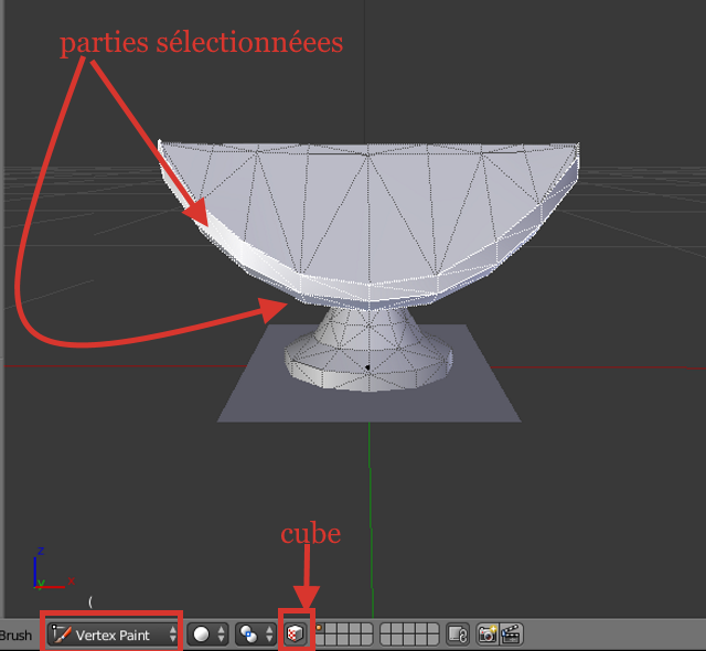 [Apprenti] Modifier la diffusion de la lumière  Cmodif14