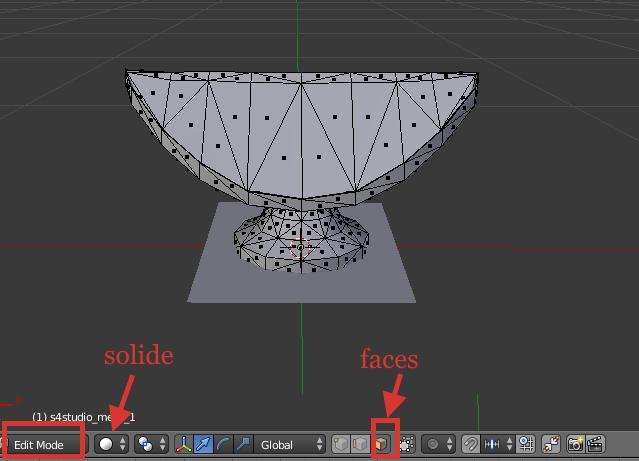 [Apprenti] Modifier la diffusion de la lumière  Cmodif15