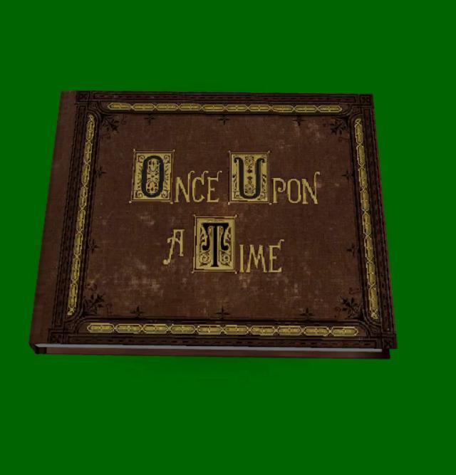 Commande Sims 3 de création d'un livre objet OUAT Sans_t13