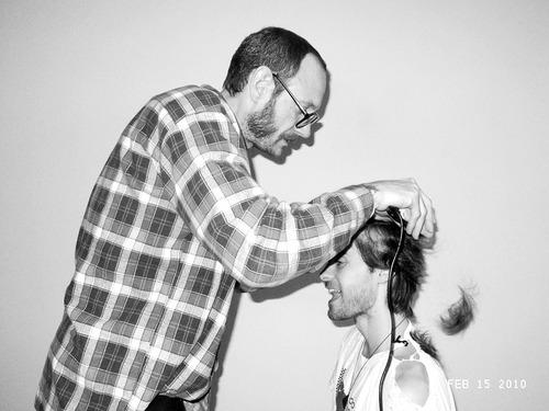 [PHOTOSHOOT] Jared Leto by Terry Richardson Jaredt13