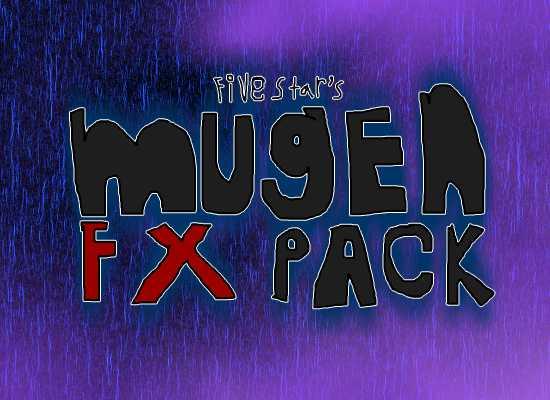 FiveStar's Mugen FX Mfxjpg10