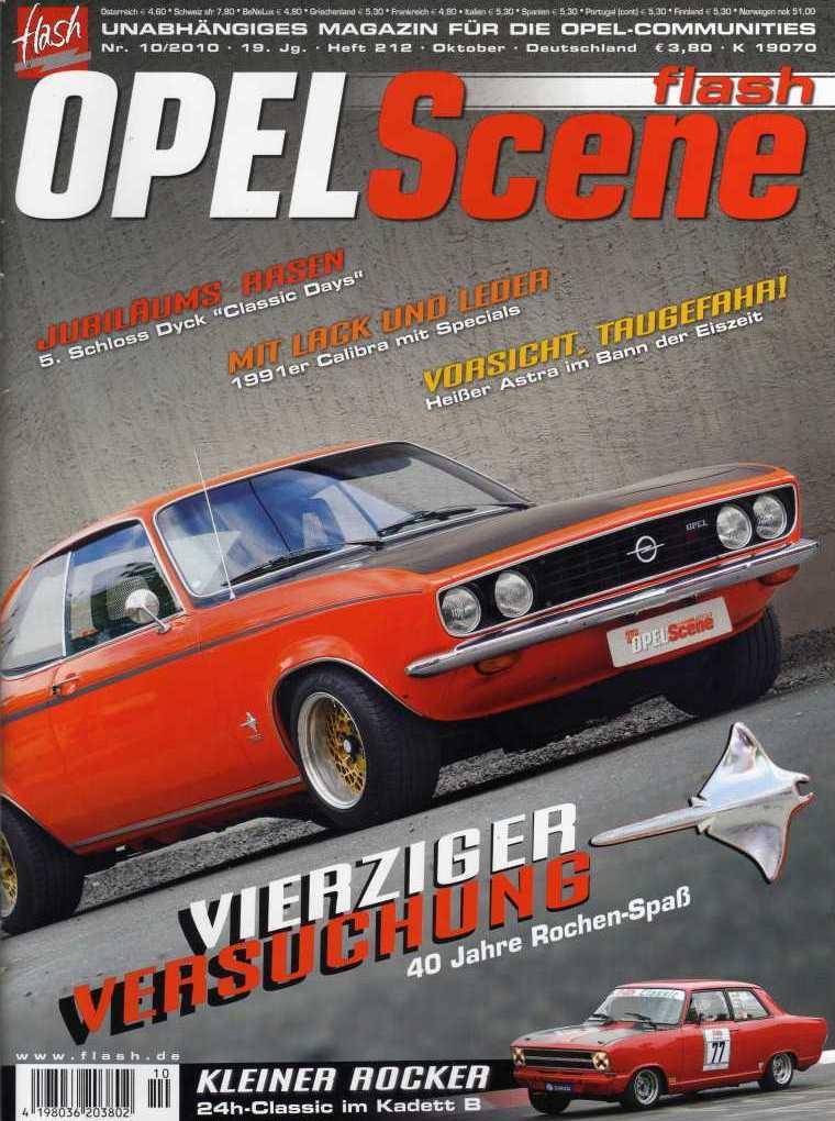 Německý OPEL TUNING Img65010