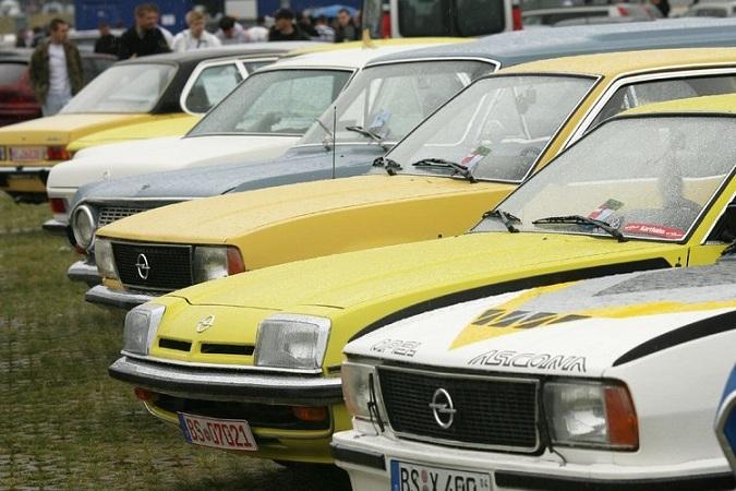 SRAZY - AKCE (ostatní) Opel_g11