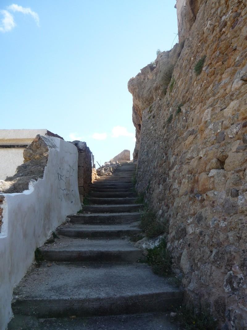 Greece, Island of Crete, Paleochora, 2011 03113