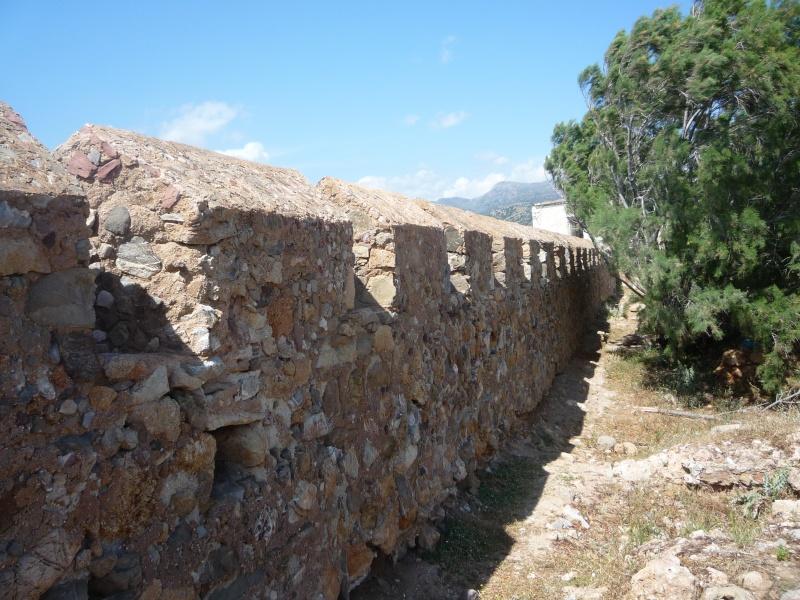 Greece, Island of Crete, Paleochora, 2011 03711