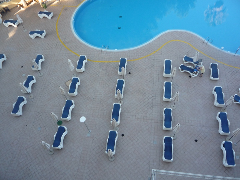Marina Torrenova Hotel, 2010 03910