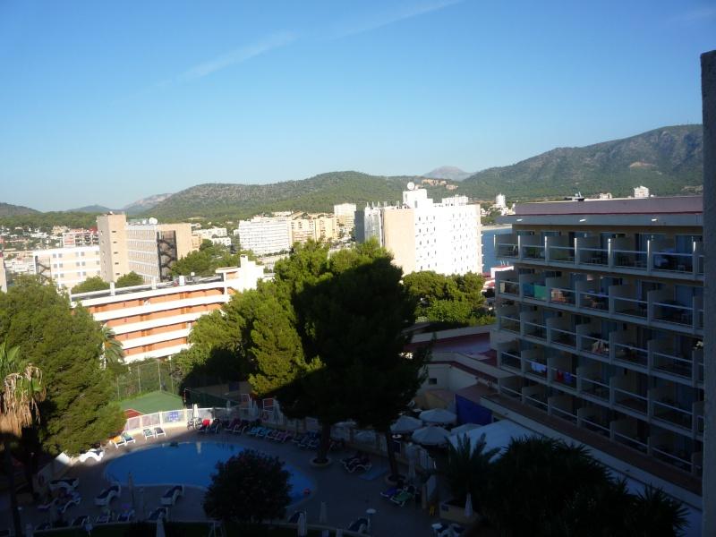 Marina Torrenova Hotel, 2010 04010