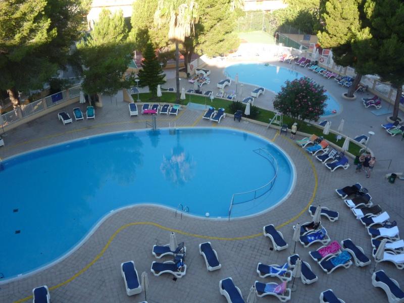 Marina Torrenova Hotel, 2010 04310